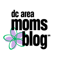 DC Area Moms Blog