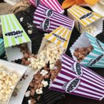 Pop Your Own Healthy Homemade Popcorn