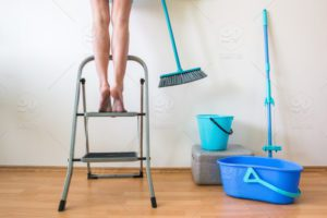 stock-photo-bucket-ladder-legs-woman-brunch-cleaning-118508ad-9211-44ca-a528-a6a01c8c94ac