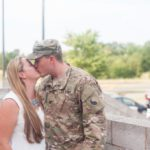 5 Tips to Survive Spouse Deployment