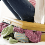 Camp Packing Tips to Make the Process Less Daunting