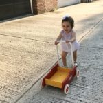 Baby Gear for Small Spaces: Our Top 5 Essential Items