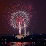 A Guide to July 4th in Washington, DC