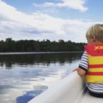 Epic DC Summer Adventure Bucket List: 55 Fun Outings for Kids and Families