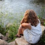 3 Ways to Cope When You Feel Like a Bad Mom
