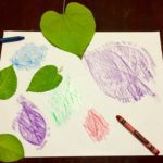 Simple Nature Activities For City Kids