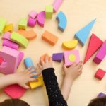 5 Unique Gifts Ideas for Kids Who Have Everything