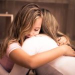 Teaching Your Child to Forgive Starts With You