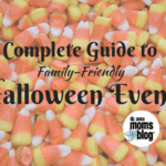 Complete Guide to Halloween Events 2019