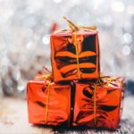 "Give the Gift of Experiences: Gifts That Are Not ""Stuff"""