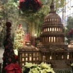 12 Days of Christmas: DC Family Fun Bucket List for Winter Break