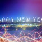 New Year's Resolutions: A Perspective Shift