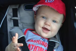 7-tips-for-taking-your-kids-to-a-baseball-game-2