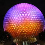 The Walt Disney World Planning Guide