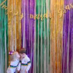 How to Celebrate Mardi Gras (Or Any Tradition) With Kids in DC