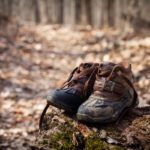 Take a Hike! 5 Tips for Hitting the Trails With Your Kids