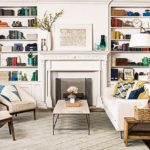 7 Lessons You Learn When You Declutter Your Home