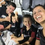 Top 5 Tips to Enjoy the DC United Experience as a Family