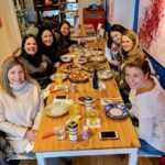Girls Trips for Moms with Destination Recommendations
