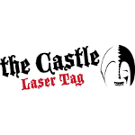 laser tag birthday party dc