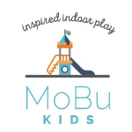 MoBu Kids Birthday Party