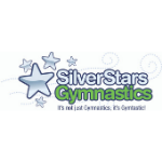 birthday party at silver stars gymnastics