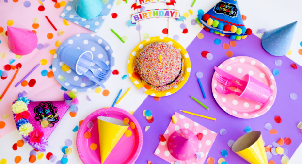 birthday party guide featured image