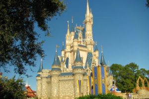 disney-world-978134_1920