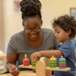 Bright Horizons Fall Enrollment is Currently Open