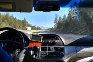 Road_Trips_With_Babies_Car
