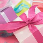 10 Gift Ideas for Mom on Mother's Day