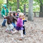 Is Waldorf school right for your kids? 3 reasons it was for ours