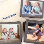 Lessons From A Momma-razzi: Make Photo Albums with Tweed Wolf