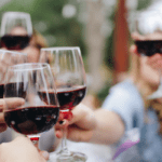 Guide to Family-Friendly Wineries in the DC Area