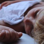 What to Know About Fevers in Infants and Children