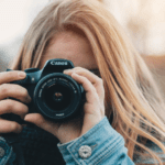 DC Area Guide to Local Photographers
