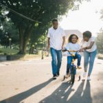 Parenting From a Position of Strength (Not Fear and Guilt)