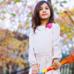 10 Ways to Enjoy Time With Kids While Giving Back