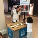 National Museum of Natural History Family Guide: 9 Tips to Know Before You Go