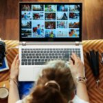 Tips for Saving Photos So You Can Find Them