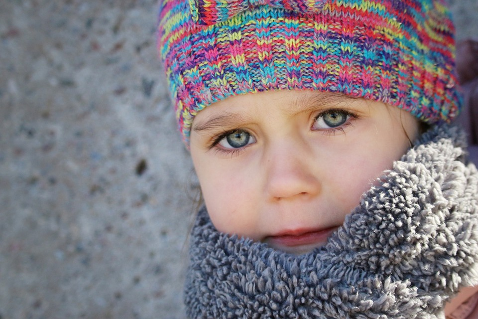 protect-children-from-the-flu