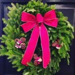 5 Ways to Be More Present With Your Kids During the Holidays