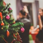 How to Host an Easy Holiday Party That Brings People Together