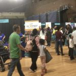 Lessons from EdFEST: Post-School Fair Notes