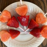 5 Easy Valentine's Day Treats for Kids