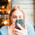 Staying Connected During Social Distancing