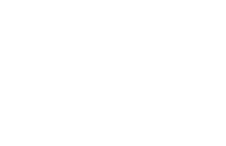 DC Area Mom Collective