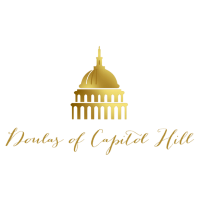 Doulas of Capitol Hill
