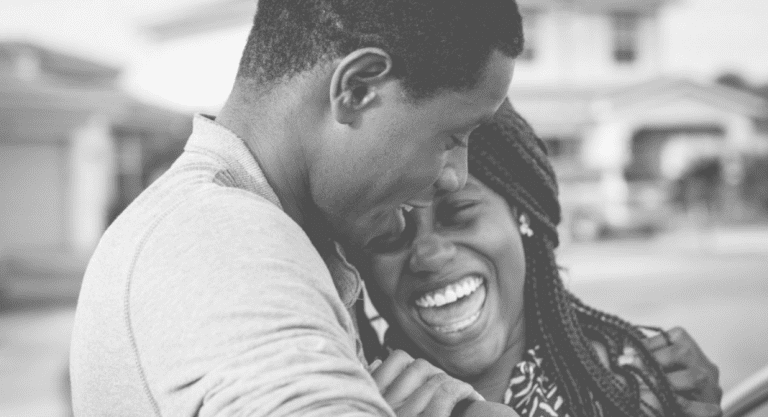 7 Tips for a Thriving Marriage in the Midst of a Pandemic