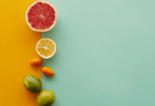 Nutrition tips to boost fertility